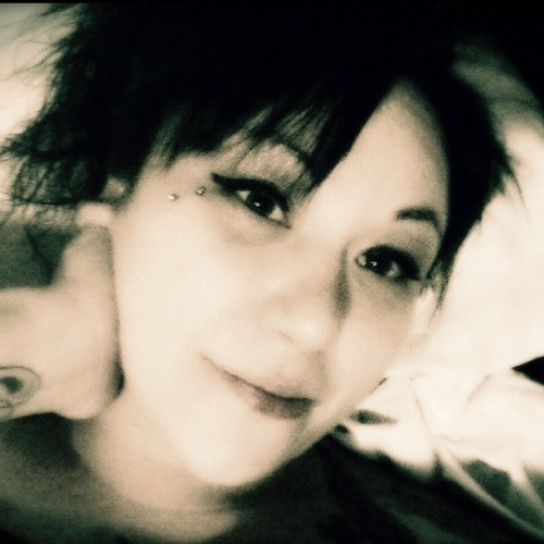 Karie Chavarria's avatar