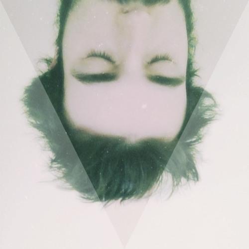 jvastos's avatar