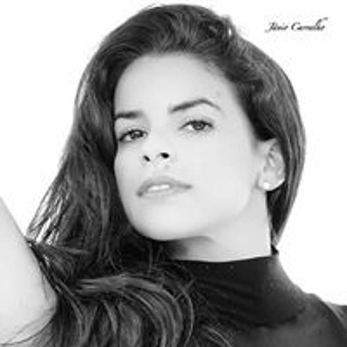 Jordana Coelho 3's avatar