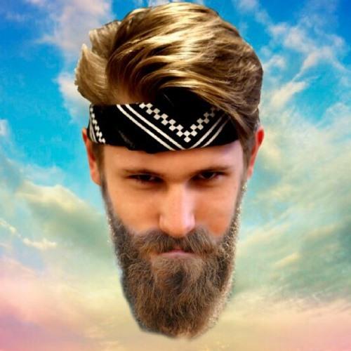 Wilko Torres's avatar
