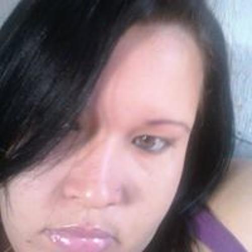 Maria Luiza Vargas Araujo's avatar