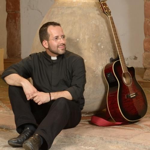 Francisco García Baca's avatar