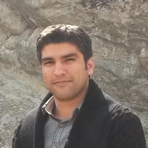 Farhad Pi's avatar