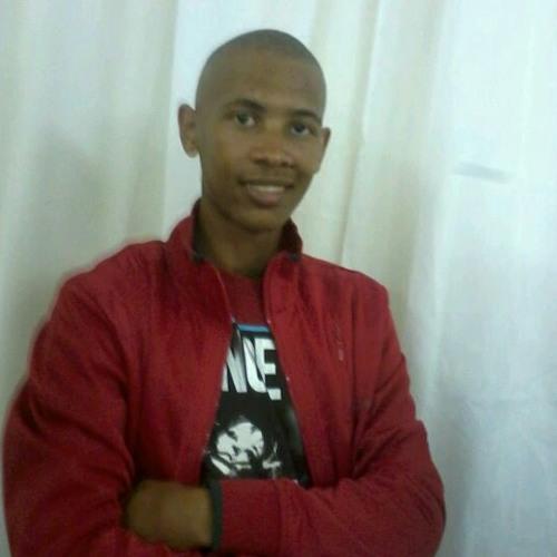 nilo1764's avatar