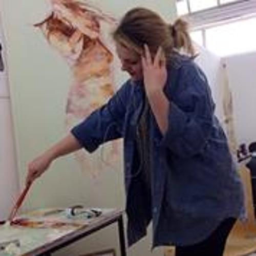 Emma Doig 2's avatar
