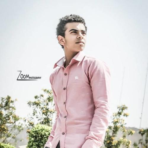 Omar Dyaa's avatar