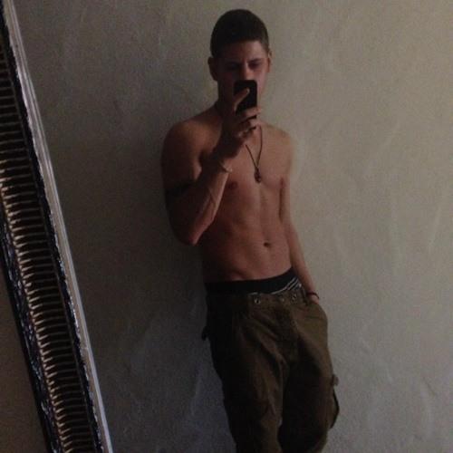 Roman De Conto's avatar