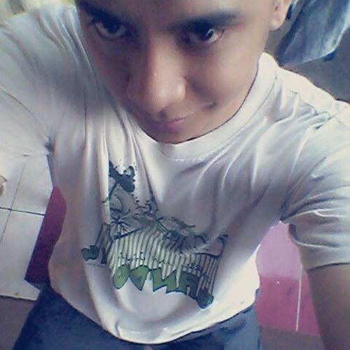 hilman_imanuddin's avatar