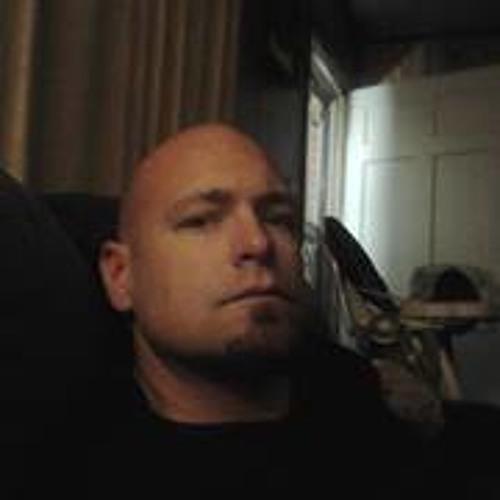 user278308033's avatar