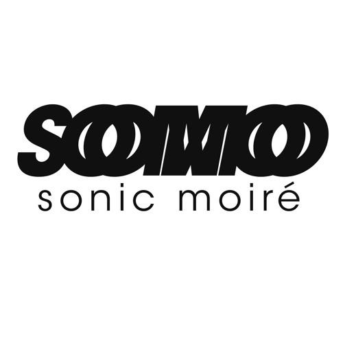 sonic moiré's avatar