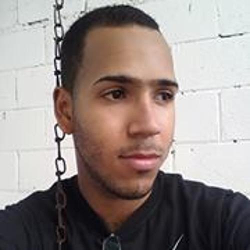 Xavier Reyes 23's avatar