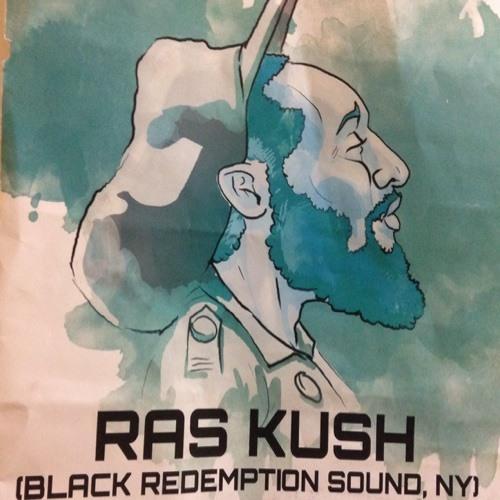 Ras Kush's avatar