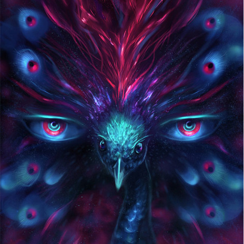 Dr-Grandalf's avatar