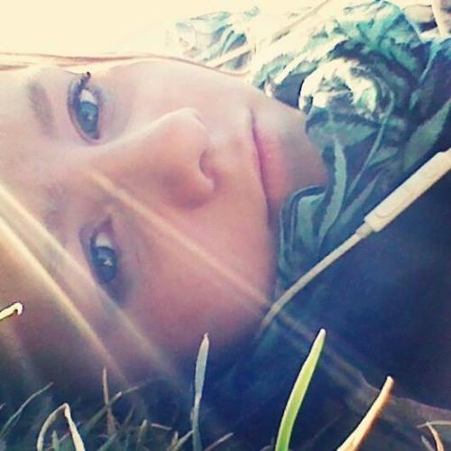 Gabriela Kamenská's avatar