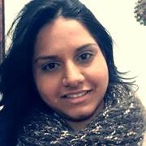 Quianally Rivera's avatar