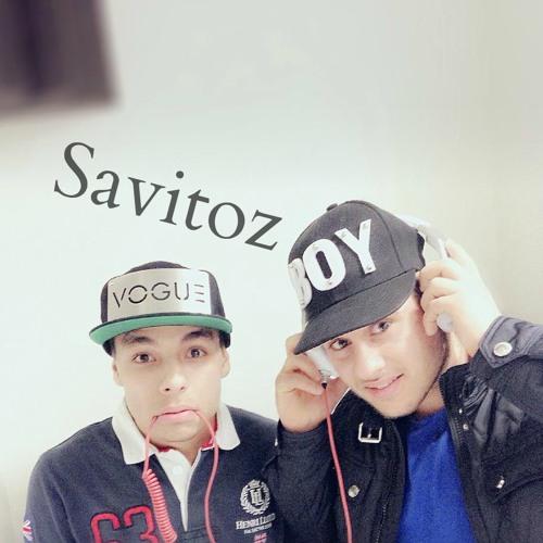 Savitoz's avatar