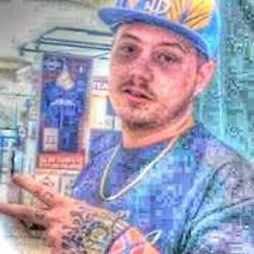 Brandon White Boy Powell's avatar