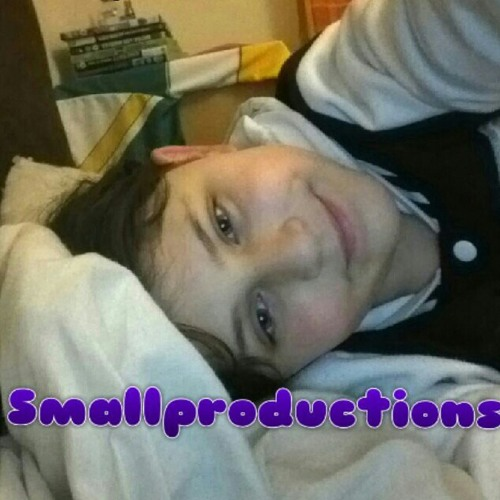 smallproductions's avatar
