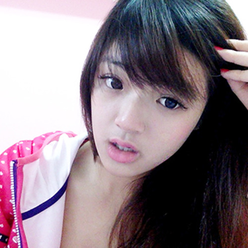 xingqi's avatar