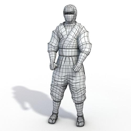 Digital_3D's avatar