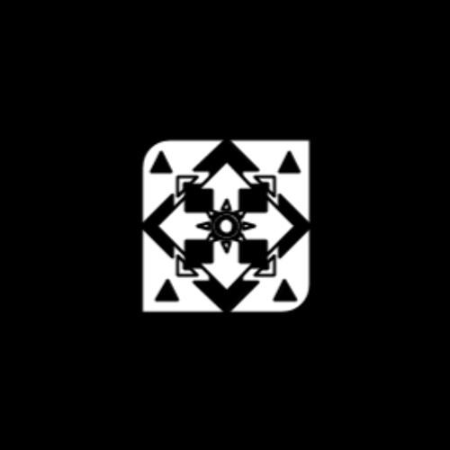 Jbreh's avatar