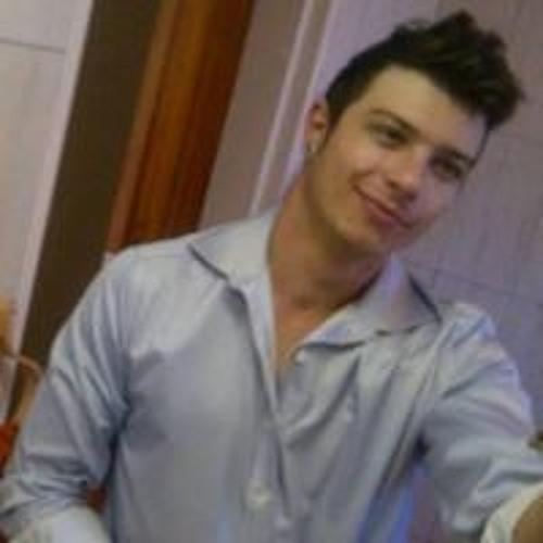 Jarryd Davies's avatar