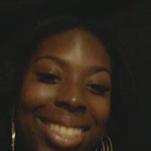 kira26's avatar