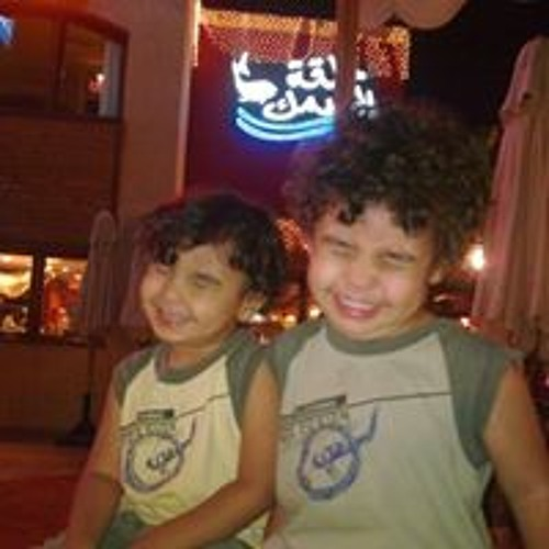 Walaa Farahat's avatar