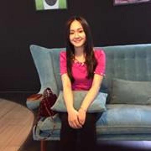 Sotheara Bouy's avatar