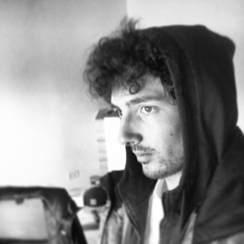 HighTronic's avatar
