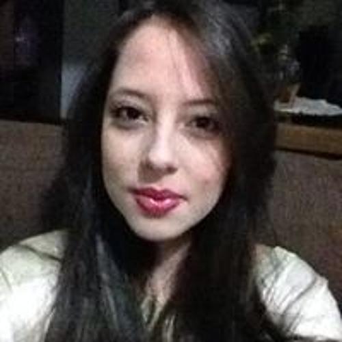 Ana Cecília 49's avatar