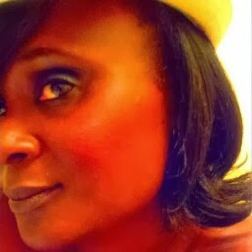 Canotta Jones's avatar