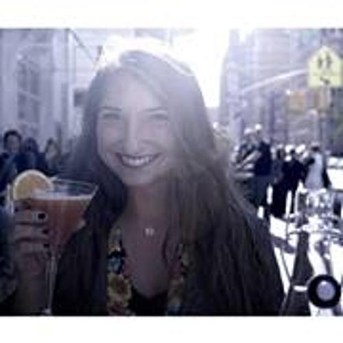 Shay Kaufman's avatar
