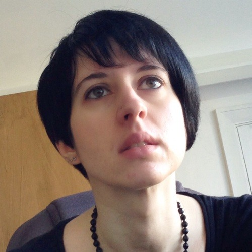 bimba_gru's avatar