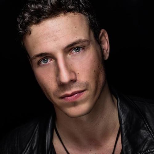 Filip Riva's avatar