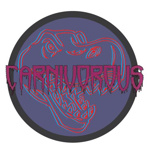 CARNIVOROUS's avatar