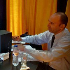 Luís Filipe Silva VVD