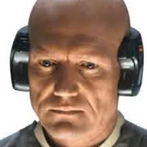 Shaggaduck's avatar