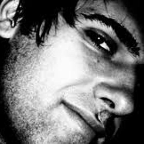 TheShocker2's avatar