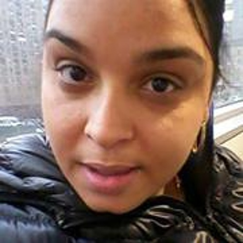 Sandy Rivera 11's avatar