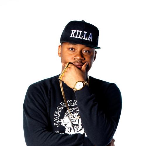 88 Killa's avatar