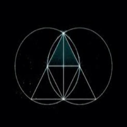 Rogue Records's avatar