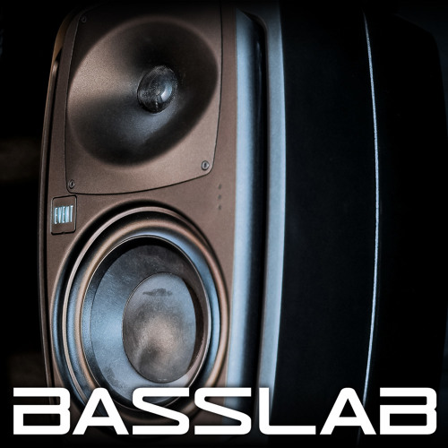 Bass_Lab's avatar