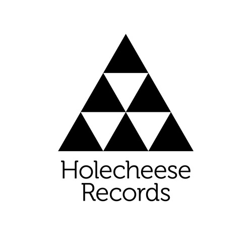 Holecheese Records's avatar