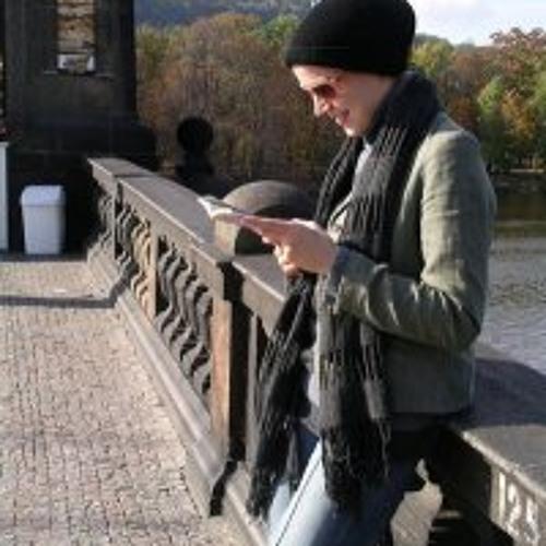 Nina Schulze 1's avatar