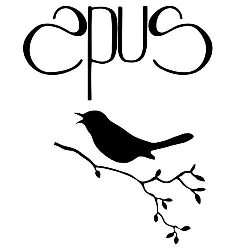 Apus-yhtye's avatar