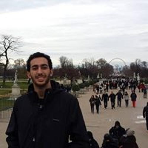 Italo Ferraz's avatar