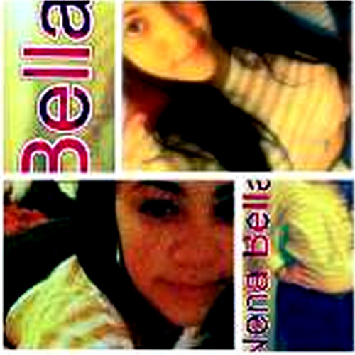 Selinnet Vega's avatar