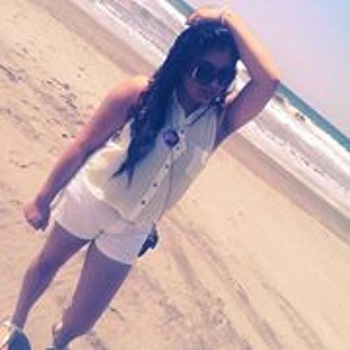 Nataly Hearts's avatar