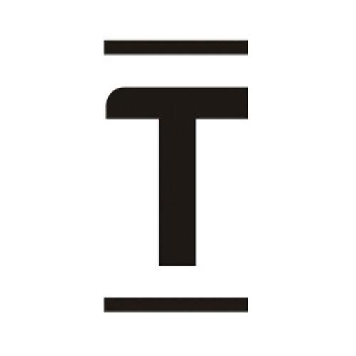 TestimonyAMusiciansStory's avatar